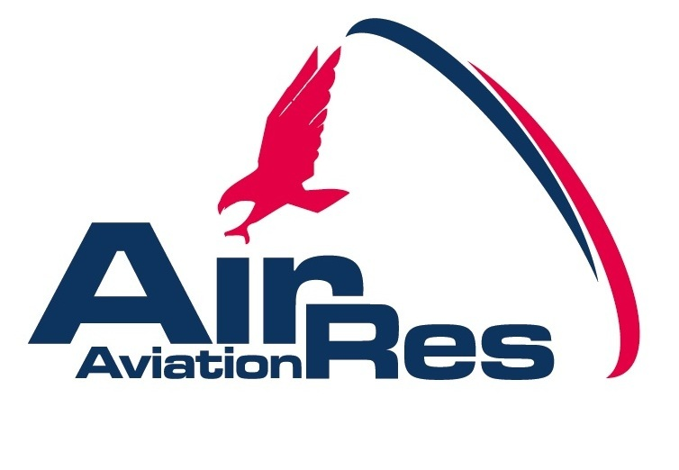 Air Res Aviation. Szkoła lotnicza
