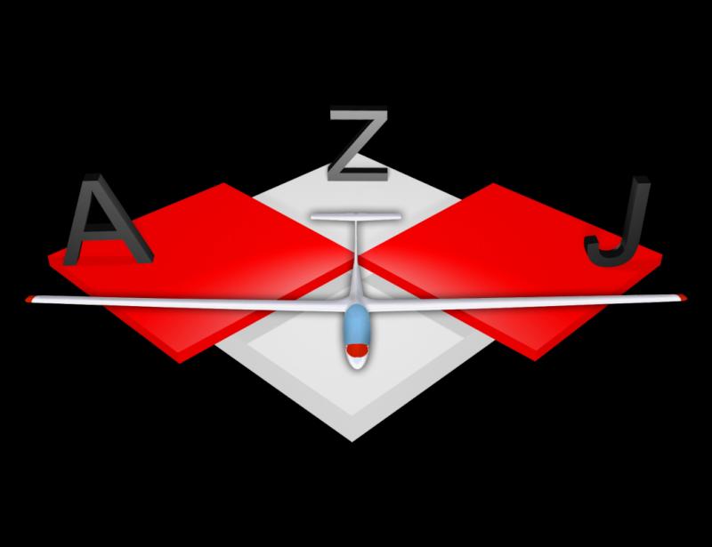 Aeroklub Ziemi Jarosławskiej