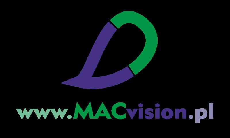 MACvision