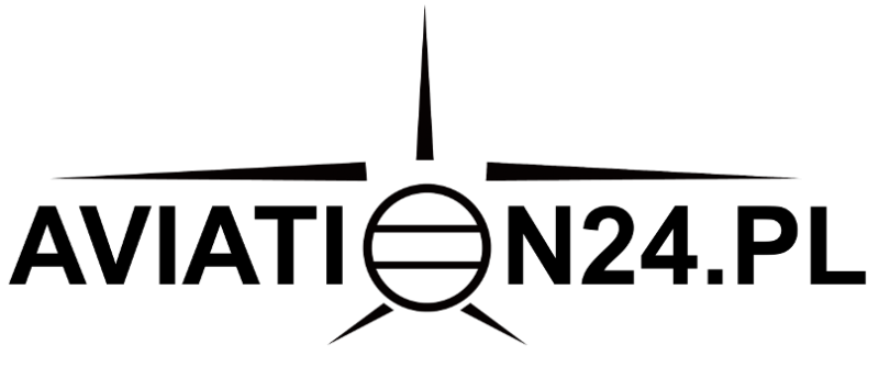 aviation24.pl. Portal lotniczy