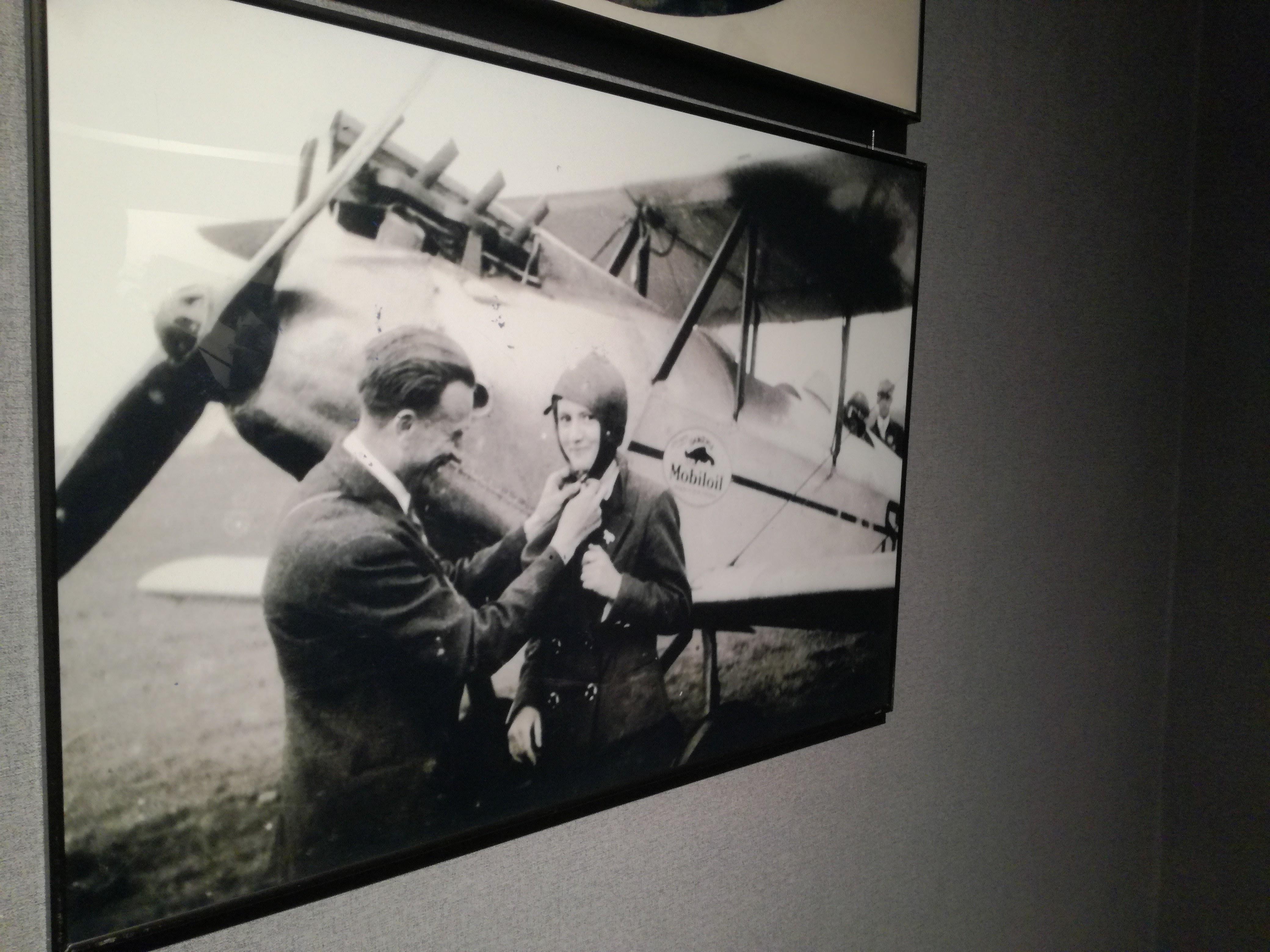 lotnictwo zdjęcia