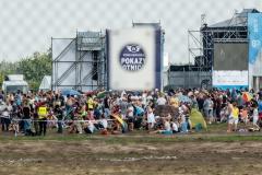 Fot. Michał Bosek / UMWP