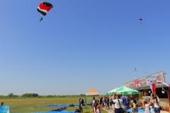 100 skoków na 100.lecie niepodległości Polski